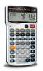 Calculated Industries Construction Master Pro 4065 Calculator