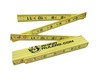 Rhino Ruler 55125 Engineer's folding ruler