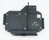 Leica CMB10 Pole Holder for iCON CC80 Tablet