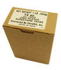 Stake Tacks 1 lb Box