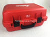 Leica GVP721 Container for Base & Rover GPS Receivers 817053