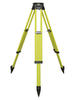 Dutch Hill GT-2000 Fiberglass/Composite Quick Release Tripod