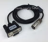 Topcon Instrument Cable for ES/OS Total Stations