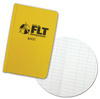 FLT Private Label Pocket-Size Level Book