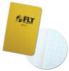 FLT Private Label Engineer's Field Book
