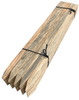 "1/2"" X 2 X 36"" Economy Wooden Lath 50/Bundle"