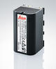 Leica GEB222 Li-ION Battery 793973