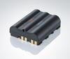 Leica GEB331 Rechargeable 12V/2.9Ah Li-Ion Battery for CS20 799190