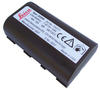 LEICA GEB90 Li-ION Battery 724117