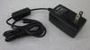 Leica GEV235-1 AC/DC Adapter for Viva Series Field Controllers 734389