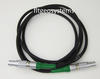 Leica GEV237 USB Connection Cable 772807