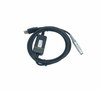 Leica GEV269 Data Transfer Cable 806095