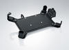 Leica GHT78 Bracket for Attaching CS35 Tablet to Pole 832127