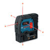 Bosch GPL5 5-Point Laser