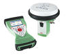 Leica Viva GS15 L1/L2 120 Channel GNSS RTK Rover