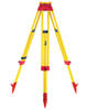 Leica GST05 Professional 3000 Series Wooden Tripod