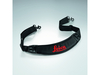 Leica GVP719 Shoulder Strap