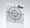 Leica GZM31 Reflective Targets 60X60mm