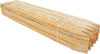 "1/2"" X 2 X 48"" Economy Wooden Lath 50/Bundle"
