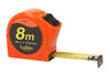 Lufkin HV1048CM 8m x 25mm Metric Power Tape