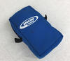 Spectra Nomad and Recon Data Collectors Standard Nylon Carry Case 6790