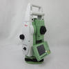 "Demo Leica TS12P 3"" R400 Robotic Total Station w/CS15 controller Pkg"