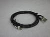Used GEV223 Data transfer cable, 764700