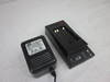 Used Leica GKL211 Basic Charger 734752