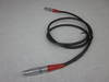 Used Leica GEV164, 1.1m cable, 733284