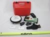 2012 Used Leica GS14 GNSS RTK NETRover and UHF (Rx only)