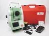 "2015 Leica TS15P 1"" R1000 Robotic Total Station"