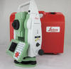 "2015 Leica TS15I 1"" R1000 Total Station"