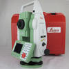 "2015 Leica TS15P 1"" R400 Total Station"
