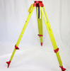 Used Leica GST120-9 Wood Tripod 667301