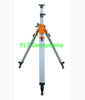 Nedo Heavy-Duty Elevating Tripod 210678-185