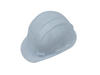Ironwear White Hard Hat