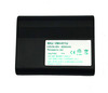 Replacement battery for Allegro CE/CX/MX