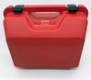 Leica GVP720 Small-Sized Hard Container for SmartAntenna and CS Field