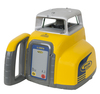 Spectra Precision LL300N Single Slope Laser Level