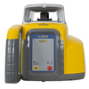 Spectra Precision LL300N Laser Level w/ HR320