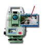 "Leica TS15 I 5"" Pinpoint R400 Imaging Total Station"