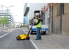 Leica DS2000 Utility Detection Radar Kit