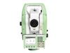 "Leica TS03 5"" R500 Flexline Total Station"