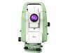 "Leica TS03 2"" R500 Flexline Total Station"