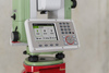 "Leica TS07 2"" R500 Flexline Total Station"