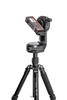 Leica TRI120 Tripod for Disto