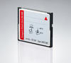Leica MCF256 256MB Compact Flash Card for GPS/TPS 733257