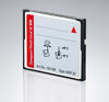 Leica MCF32 32MB Compact Flash Card for DNA/GPS/TPS 733256