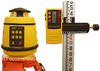 Northwest NRL800 Self-Leveling Exterior Laser Level Complete Package