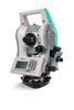 "Nikon XS 3"" Total Station w/ Optical Plummet"